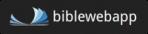 biblewebapp
