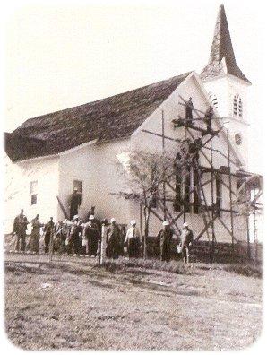 building1946