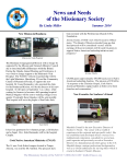 missionnews_summer_2014