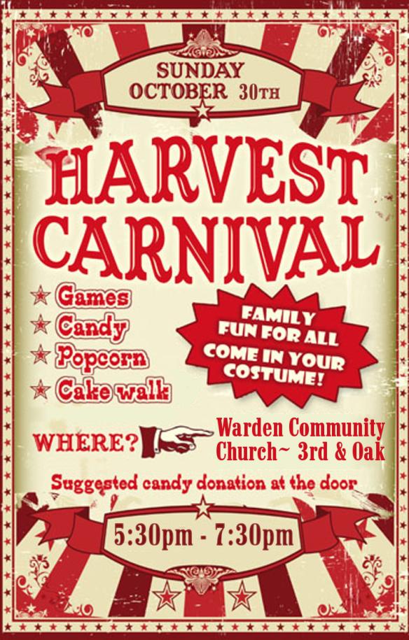 harvestcarnival