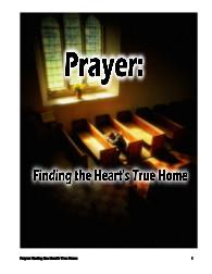 prayerbiblestudysmall