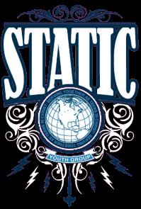 staticlogo