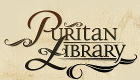 puritanlibrary