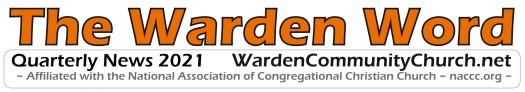 WardenWordwebmast