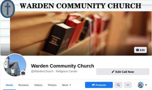 WCC_FBpage